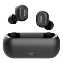 TSCO TH 5355 TWS True Portable Earbuds